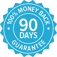 fcf-money-back-seal