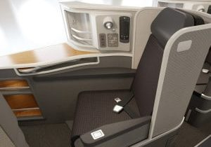 American's-New-Transcon-First-Class
