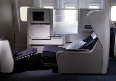 British-Airways'-B787-Business-Class
