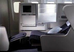 British-Airways-Business-Class