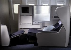 British-AirwaysBC