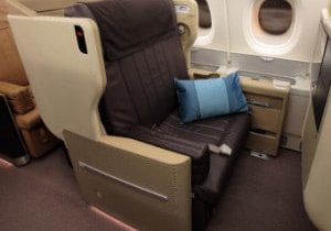 Business-Class-Seat-on-singapore