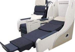 Business-Class-on-Air-France