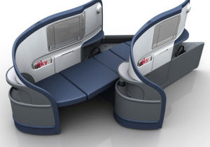 Delta-Business-Class-Seat-on-B777