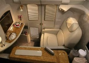 Emirates'-A380-First-Class-Suite