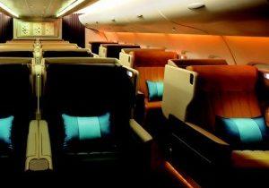 SINGAPORE-A380-BUSINESS-CLASS