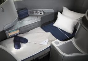United's-First-Class
