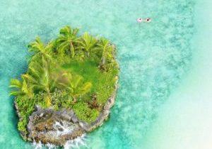 Honolulu_FlightMap_1